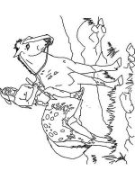 native-american-boy-coloring-pages-for-boys-15