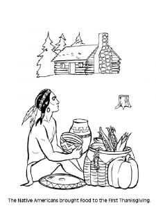 native-american-boy-coloring-pages-for-boys-17