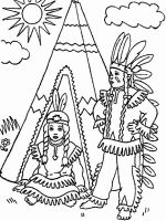 native-american-boy-coloring-pages-for-boys-19