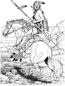 native-american-boy-coloring-pages-for-boys-2