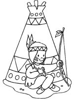 native-american-boy-coloring-pages-for-boys-3
