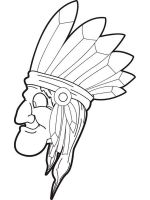 native-american-boy-coloring-pages-for-boys-4