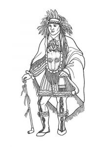 native-american-boy-coloring-pages-for-boys-5