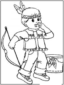 native-american-boy-coloring-pages-for-boys-7