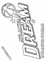 nba-team-coloring-pages-for-boys-1