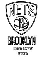 nba-team-coloring-pages-for-boys-10