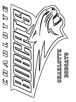 nba-team-coloring-pages-for-boys-3