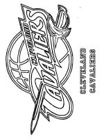 nba-team-coloring-pages-for-boys-4