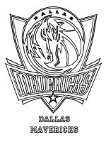 nba-team-coloring-pages-for-boys-5