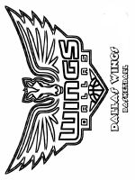 nba-team-coloring-pages-for-boys-6