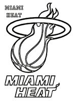 nba-team-coloring-pages-for-boys-8