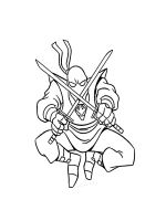 ninja-coloring-pages-16