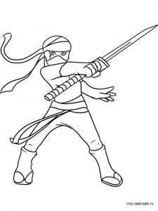 ninja-coloring-pages-for-boys-1