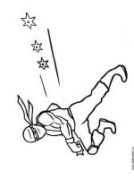 ninja-coloring-pages-for-boys-11