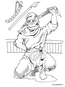 ninja-coloring-pages-for-boys-12