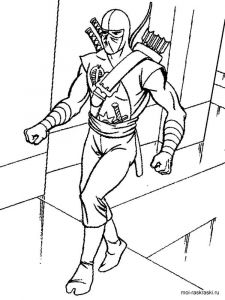 ninja-coloring-pages-for-boys-2