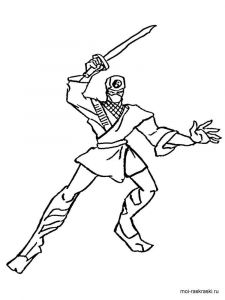 ninja-coloring-pages-for-boys-4
