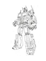 optimus-prime-coloring-pages-1
