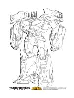 optimus-prime-coloring-pages-10