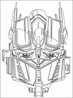 optimus-prime-coloring-pages-11
