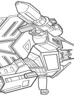 optimus-prime-coloring-pages-14