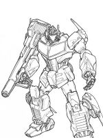 optimus-prime-coloring-pages-15