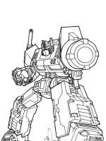 optimus-prime-coloring-pages-17
