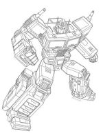 optimus-prime-coloring-pages-2
