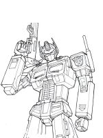 optimus-prime-coloring-pages-23