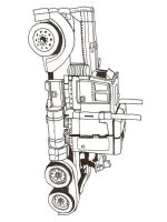 optimus-prime-coloring-pages-25