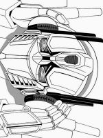 optimus-prime-coloring-pages-26
