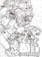 optimus-prime-coloring-pages-27