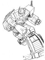 optimus-prime-coloring-pages-29