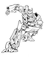optimus-prime-coloring-pages-3