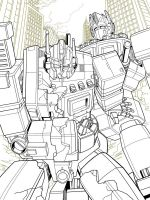 optimus-prime-coloring-pages-30