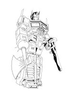 optimus-prime-coloring-pages-4
