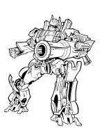 optimus-prime-coloring-pages-5