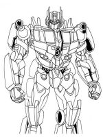 optimus-prime-coloring-pages-6