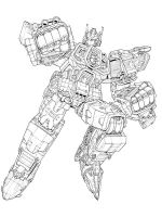 optimus-prime-coloring-pages-7