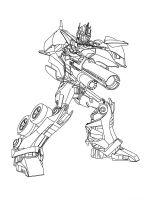optimus-prime-coloring-pages-8
