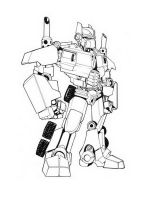 optimus-prime-coloring-pages-9