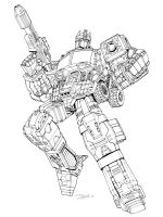 transformers-optimus-prime-coloring-pages-for-boys-1