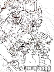 transformers-optimus-prime-coloring-pages-for-boys-14