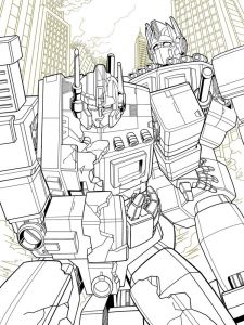 transformers-optimus-prime-coloring-pages-for-boys-19