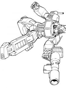 transformers-optimus-prime-coloring-pages-for-boys-2