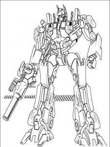 transformers-optimus-prime-coloring-pages-for-boys-3