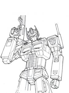 transformers-optimus-prime-coloring-pages-for-boys-8