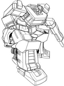 transformers-optimus-prime-coloring-pages-for-boys-9