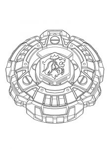 pegasus-beyblade-coloring-pages-for-boys-1