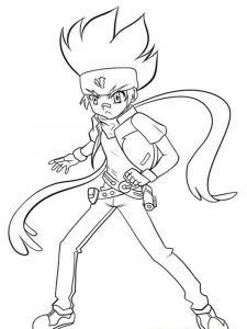 pegasus-beyblade-coloring-pages-for-boys-10